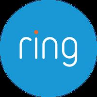 Icono de Ring - Always Home
