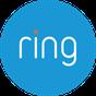 Ring.com
