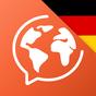 Aprenda Alemão