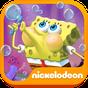Bob Esponja Bubble Party 1.9.8