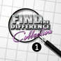 Find the Difference 2017 (HD) FREE