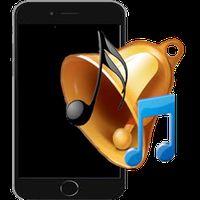 En İyi iPhone Zil Sesleri Simgesi