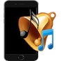 En İyi iPhone Zil Sesleri