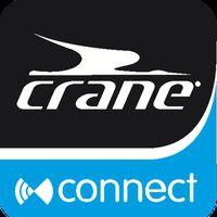 Crane Connect Icon