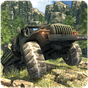 Водитель грузовика 3D: Offroad 1.14