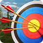 Le maître d'archer 3D
