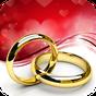 Wedding Countdown & LoveQuotes