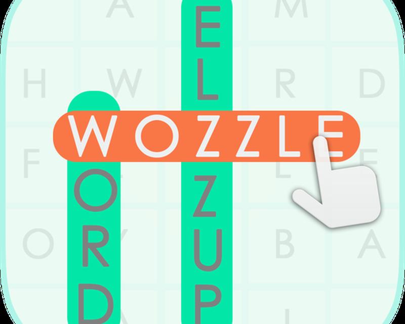 Wortsuche App Kostenlos