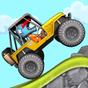 Mini Racing Adventures 1.21.7