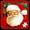 Jogo Natal 2016