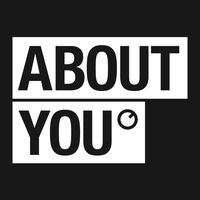 ABOUT YOU Mode Online Shop Icon