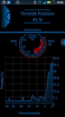 Image 19 of eCar PRO (OBD2 Car Diagnostic)