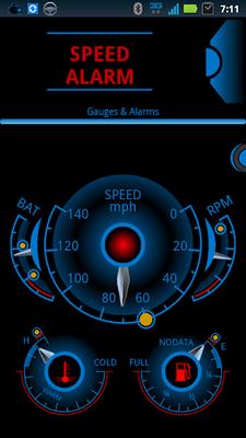 Image 21 of eCar PRO (OBD2 Car Diagnostic)