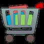 Shopping - Lista de compras