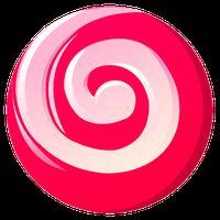 Lollipop Launcher Plus Simgesi
