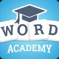 Word Academy Simgesi