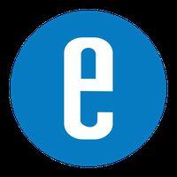 Icône de eBuyClub