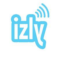 Icône de Izly