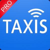 Icône de Taxis Connect Driver