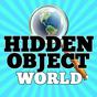 Hidden Object World 1.6.4