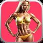 Mulheres Workout Women Fitness