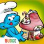 La Boulangerie des Schtroumpfs 1.6