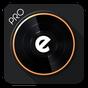 edjing PRO- Mixador de Músicas