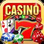 Bất Casino