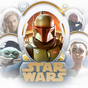 Star Wars™: Collection cartes 10.5.1