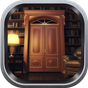 Hidden Escape  APK