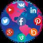 Social Media Connection 1.6.6