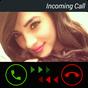 Namorada Fake Call Prank HD