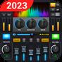 Música - Áudio Mp3 Player