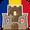 Triviador România  APK