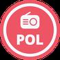 Rádio Polônia