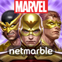 MARVEL Future Fight 5.9.0