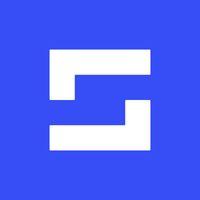 Icône de SofaScore