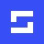 SofaScore Canlı skor Sonuçları