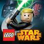 LEGO® Star Wars™ : LSC 1.8.60