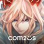 Dragon Blaze 7.1.1