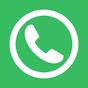 bloquear llamadas y mensajes