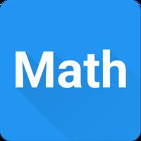 Εικονίδιο του Math Studio