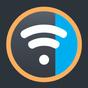 WiFi Analyzer Pro 1.2.3