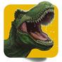 Dino the Beast: Dinossauro