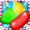 Candy Connect  APK