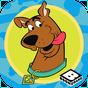Scooby Doo: We Love YOU!