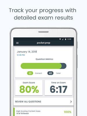 EMT-B Exam Prep 2017 Edition Image 2