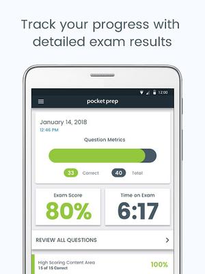 EMT-B Exam Prep 2017 Edition Image 17