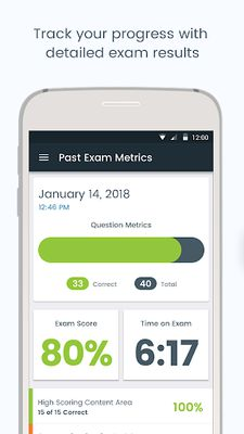 EMT-B Exam Prep 2017 Edition Image 9