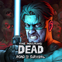 Walking Dead: Road to Survival 22.6.0.83670